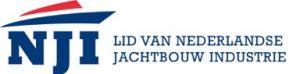 NJI-logo-LID VAN kleur