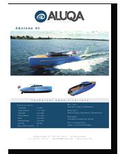 brochure_abalone40