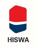 Logo HISWA