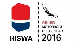 HISWA_Winner_MotorboatOtYear_2016_ENG-01